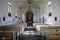 Solbjerg Kirke Copenhagen interior.jpg