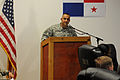Soldiers celebrate Hispanic Heritage Month DVIDS472043.jpg