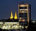 Solea Toren Roermond-6730.jpg
