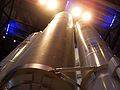 Solid booster Ariane 5.jpg
