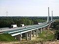 Solidarity Bridge in Płock, Poland 0002.jpg