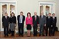 Solvita Āboltiņa tiekas ar Ukrainas ārlietu ministru (6707673515).jpg