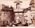 Sommer, Giorgio (1834-1914)- Napoli, 1865 ca.jpg