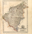 Somogy-county-map-Demeter-Gorog.PNG