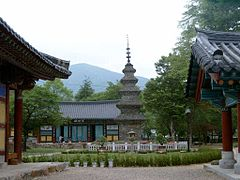Songlimsa Temple Korea.jpg