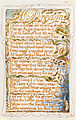 Songs of Innocence and of Experience, copy Y, 1825 (Metropolitan Museum of Art) object 26 DREAM.jpg