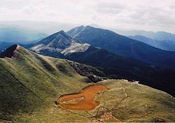 Sonikogen from Mount Kuroso.jpg