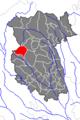Sonnhofen in HB.png