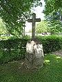 Sonthofen Friedhof Aufsbergs.jpg