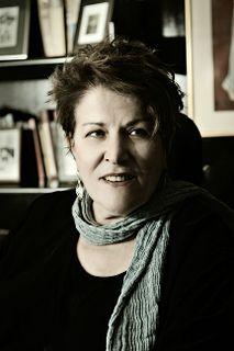 Sophia N. Antonopoulou Professor:National Technical University of Athens/Greece