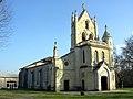 Sore église 1.jpg
