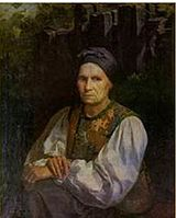 Soshenko-Grandmother.jpg