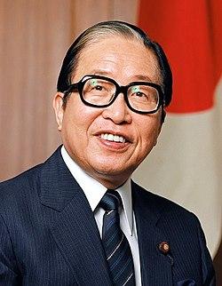 宇野宗佑 - Wikipedia