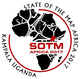 Sotmafrica5.png