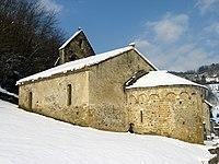 Soueix-Rogalle (Ariège).jpg