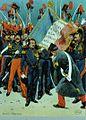 Soulèvement Strasbourg Louis-Napoléon Bonaparte 1836.jpg
