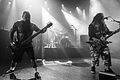 Soulfly @ 70000 tons of metal 2015 10.jpg