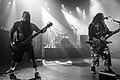 Soulfly @ 70000 tons of metal 2015 10.jpg