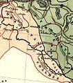 Soulier, E.; Andriveau-Goujon, J. Anciens Empires Jusqua Alexandre. 1838 (BG).jpg