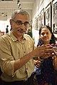 Soumya Mukhopadhyay - Kolkata 2016-07-29 5473.JPG