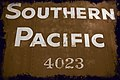 Southern Pacific (4550930081).jpg