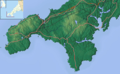 Southwest Cornwall.png