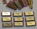 Soviet ICs K565RU7 v zolote i ih mnogo.JPG