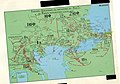 Soviet Map 08 - Warsaw Pact Planned Weapons Shift - Flickr - The Central Intelligence Agency.jpg