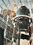 Soyuz-tm-9 integration.jpg