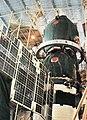 Soyuz-tm-9 integration.jpg
