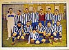 Sp buenos aires 1928.jpg
