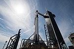 SpaceX Demo-1 (NHQ201903010002).jpg