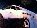 Space Shuttle Discovery 2012 02.jpg