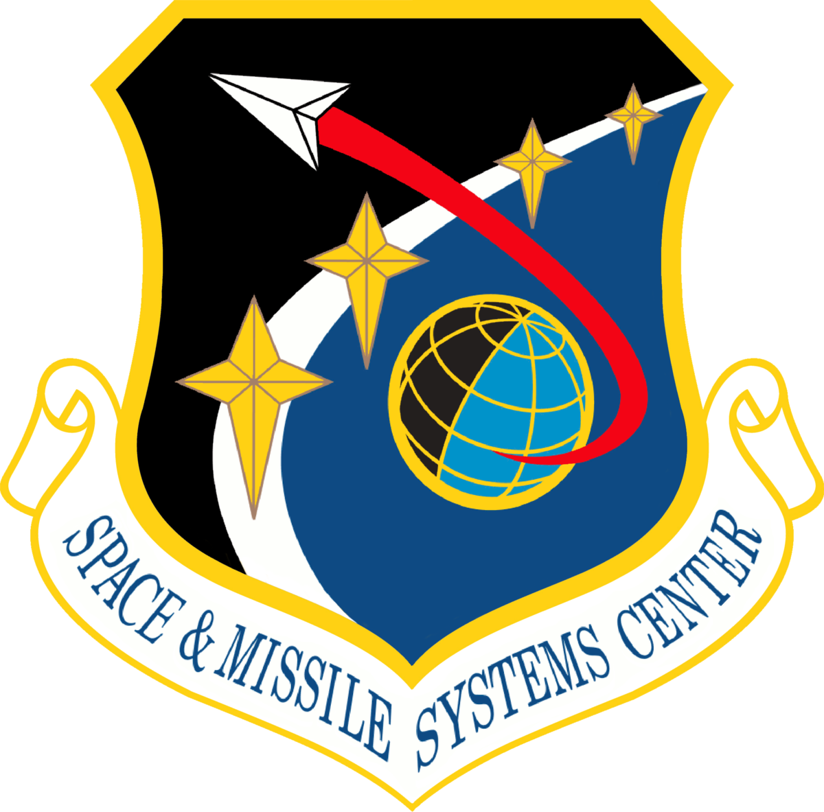 Missile and space facilities maintenance bases of dating