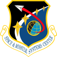 Space and Missile Systems Center.png