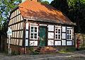 Spandau Behnitz 4 (09085462).jpg