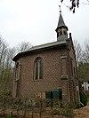 spaubeek-sint-annakapel (1)