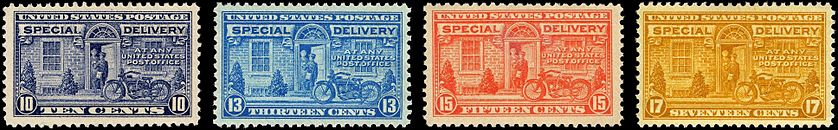 Special Delivery stamps 2.jpg