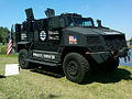 Special response vehicle from Homeland Security during OSI Det. 340's law enforcement day.jpg