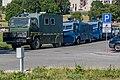 Special trucks of Belarusian riot police 2.jpg