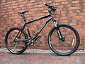 Specialized Rockhopper Expert Disc 2009.jpg