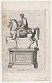 Speculum Romanae Magnificentiae- Marcus Aurelius MET DP870231.jpg