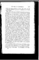 Speeches of Carl Schurz p173.PNG