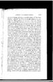 Speeches of Carl Schurz p379.PNG