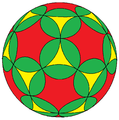 Spherical circlemesh icosidodecahedron.png