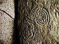 Spirals at Loughcrew Cairn T.jpg