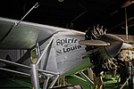 Spirit of St Louis (15406092412).jpg