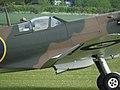 Spitfire (18149698896).jpg