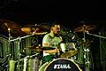Spitfire – Heathen Rock Festival 2016 16.jpg