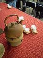 Spotkanie z chińską herbatą 033.jpg